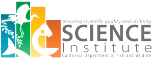 Science Institute logo