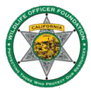 Wildlife Officer Foundation logo