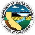 CDWR logo