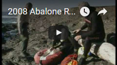 Video: Abalone Report Card Instructions