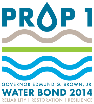 link to proposition 1 water bond overview page in new window