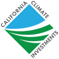 link to Wetlands Restoration for Greenhouse Gas Reduction Program