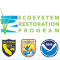 link to Ecosystem Restoration Program