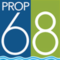 link to Proposition 68 Restoration Grant Programs