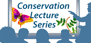 link to Conservation Lecture Series