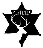 Caltip logo