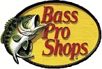 bass pro shops logo - link opens in new window