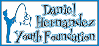 Daniel Hernandez Youth Foundation