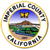 Imperial County - link opens in new window