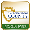 San Bernardino County Parks - link opens in new window