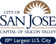 City of San Jose - link opens in new window