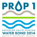 Prop 1 logo - link to program page