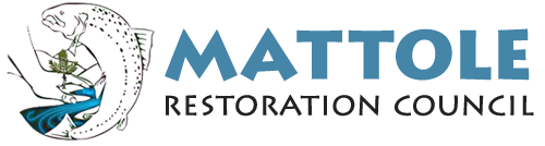 Mattole Restoration Council logo - link to the website opens in new window