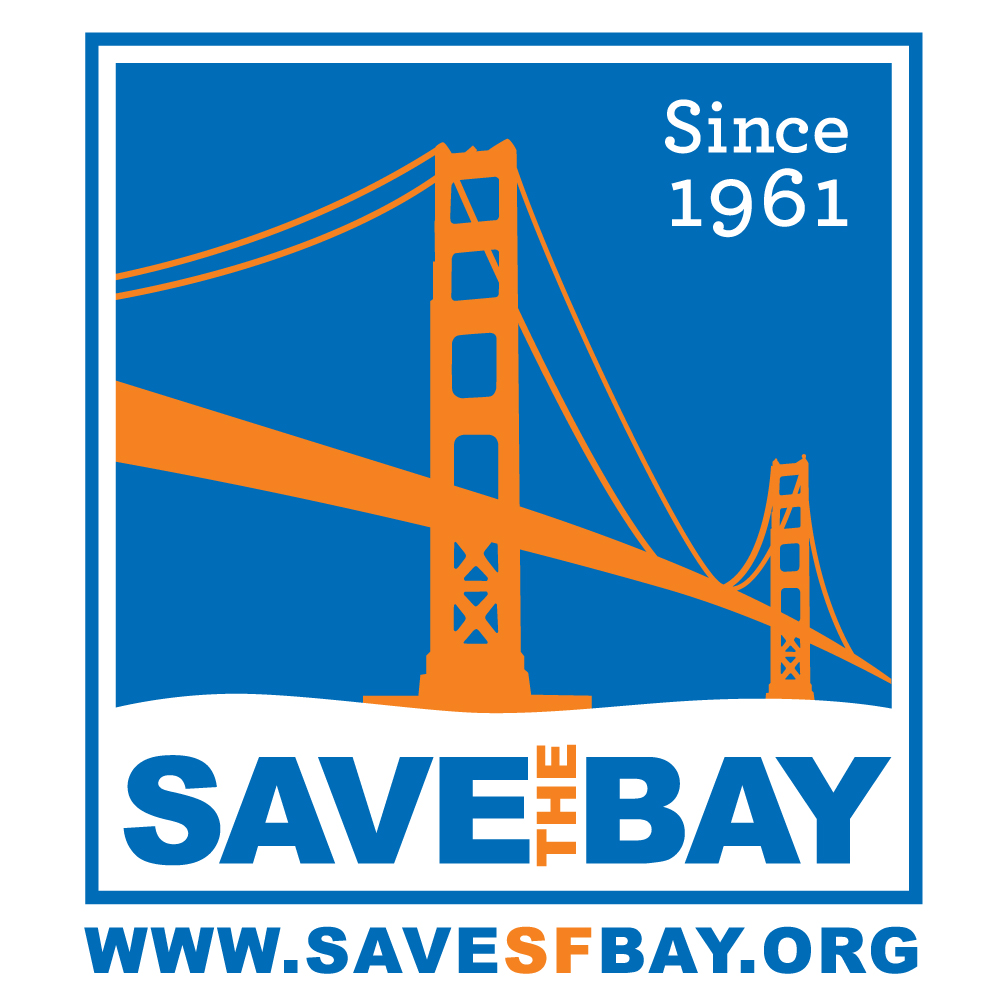 Save the Bay logo - link to Save the Bay website opens in new window