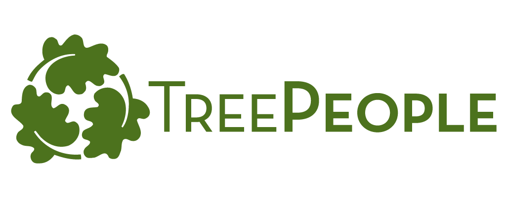 Tree People logo - link to Tree People website opens in new window