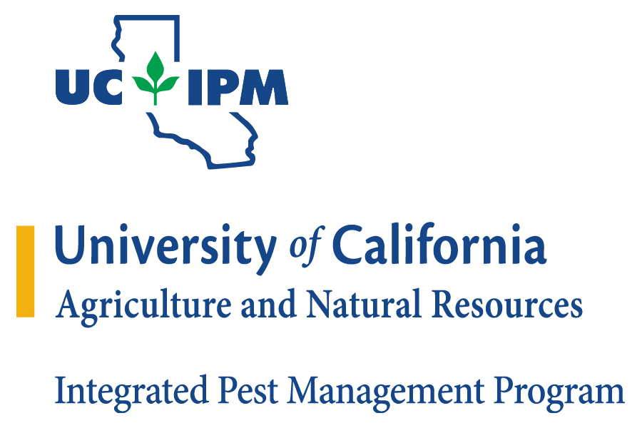 UC_IPM logo - opens website in new window