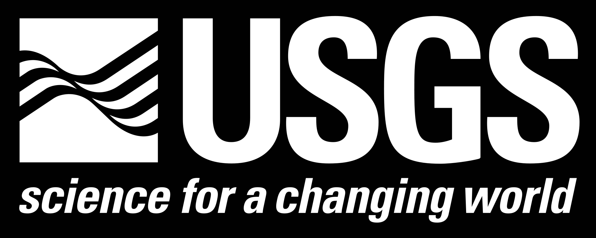 USGS logo - link to USGS website opens in new window