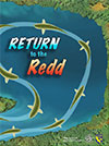 Return to the Red board game - file opens in new window